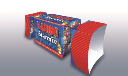 haribo-starmix-cracker